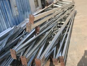 冷弯型钢生产厂家